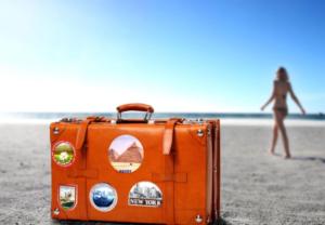 travel-shot